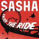 Enjoy The Ride EP thumbnail