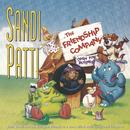 Sandi Patty & Friendship Company: Open For Business thumbnail