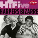 Rhino Hi-Five: Harpers Bizarre thumbnail