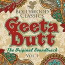 Bollywood Classics - Geeta Dutt Vol. 1 (The Original Soundtrack) thumbnail