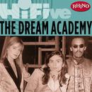 Rhino Hi-Five: The Dream Academy thumbnail