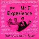 Love American Style thumbnail