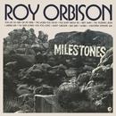 Milestones (Remastered) thumbnail