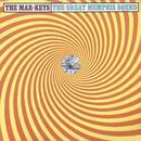 The Great Memphis Sound thumbnail