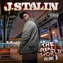 J Stalin - The Real World 3 thumbnail
