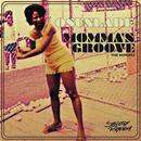 Momma's Groove thumbnail
