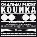 Kounka EP thumbnail