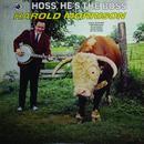 Hoss, He's The Boss thumbnail