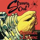Crossroads & Illusions thumbnail