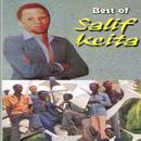 Best Of Salif Keita thumbnail