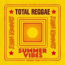 Total Reggae: Summer Vibes (Explicit) thumbnail