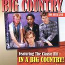 Big Hits Live thumbnail