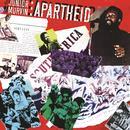 Apartheid thumbnail