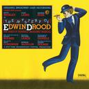 The Mystery Of Edwin Drood (Original Broadway Cast Recording) thumbnail