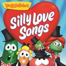 Silly Love Songs thumbnail