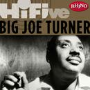 Rhino Hi-Five: Big Joe Turner thumbnail