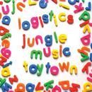 Jungle Music (Single) thumbnail