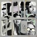 Que No (Single) thumbnail