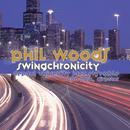 Swingchronicity thumbnail