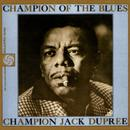 Champion Of The Blues thumbnail