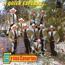 A Quién Esperas... thumbnail