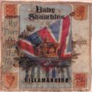Killamangiro thumbnail