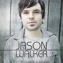 Jason Walker thumbnail