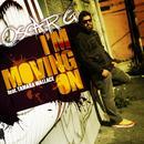 I'm Moving On (Feat. Tamara Wallace) thumbnail