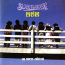 Cycles: The Reprise Collection thumbnail