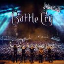 Halls Of Valhalla (Live From Battle Cry) thumbnail