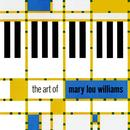 The Art of Mary Lou Williams thumbnail
