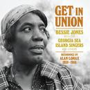 Get In Union thumbnail