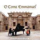 O Come, O Come, Emmanuel (Single) thumbnail