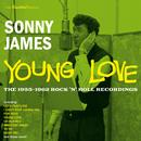 Young Love: The 1955-1962 Rock 'N' Roll Recordings thumbnail