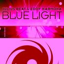 Blue Light thumbnail