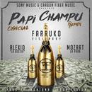 Papi Champú (Remix) (Single) thumbnail