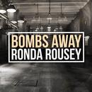 Ronda Rousey (Single) thumbnail