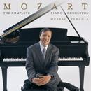 Mozart: The Piano Concertos thumbnail