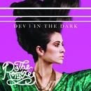 In The Dark (The Remixes) thumbnail