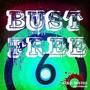 Bust Free 6 thumbnail
