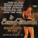 Dinamitazos De Oro - Decada De Los 80s, Vol. 2 thumbnail