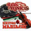 Exitos Con Mariachi thumbnail