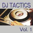 DJ Tactics Vol.1 thumbnail