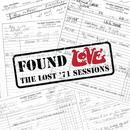 Found Love: The Lost '71 Sessions thumbnail