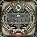 Tales EP 3: Honour thumbnail