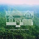 Wild Life (Radio Single) thumbnail