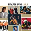 New Jack Swing - Gold thumbnail