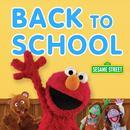 Back To School Essentials thumbnail