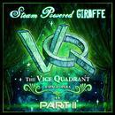 The Vice Quadrant, Pt. 2 thumbnail