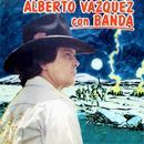 Alberto Vazquez Con Banda thumbnail